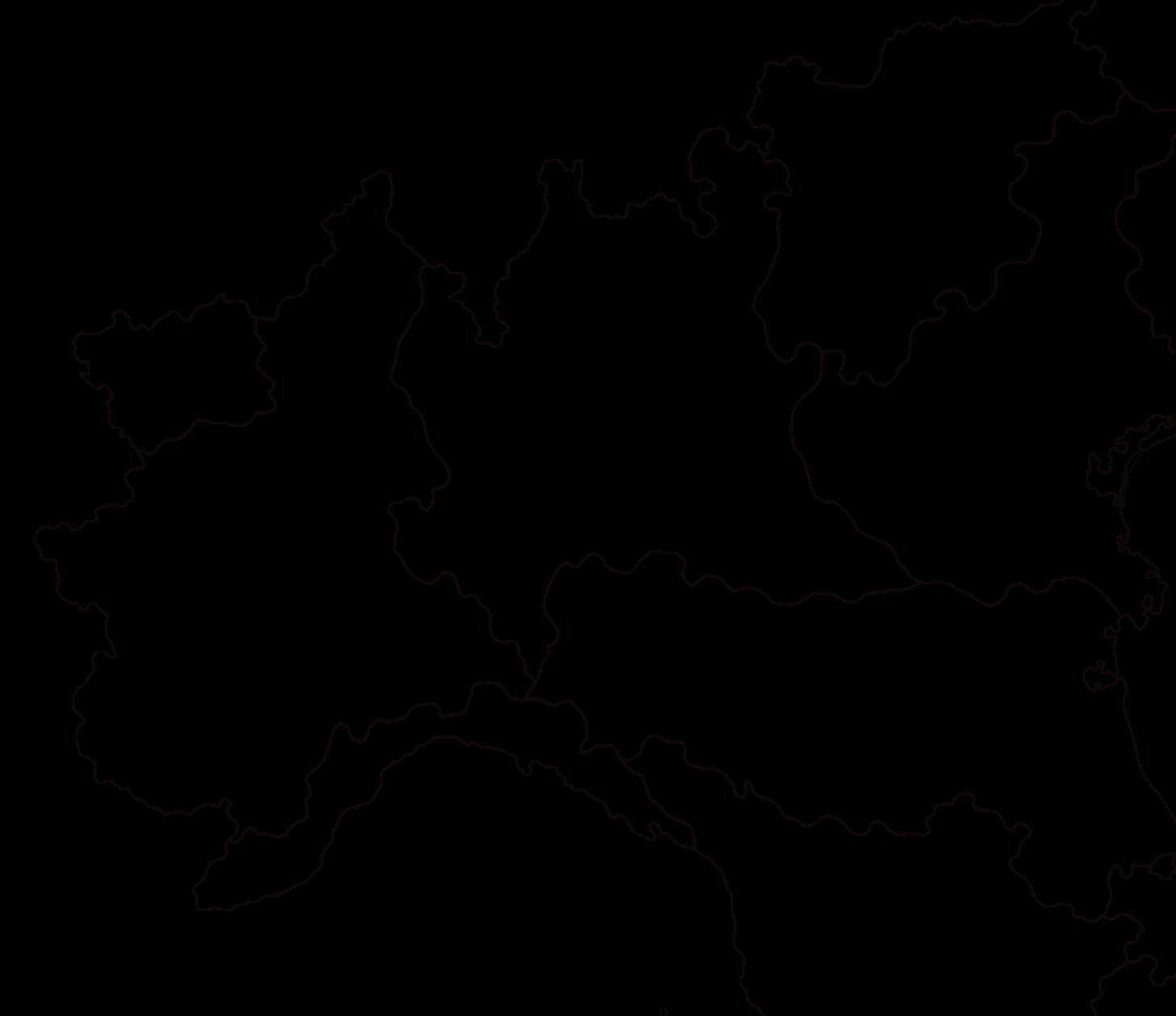 Mappa strutture